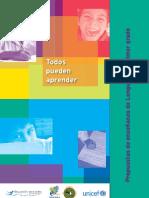 4 Propuestas Lengua 1ro WEB.pdf