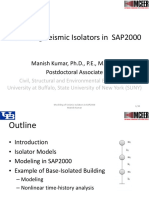 SAP2000_Base_Isolation.pdf