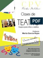 FLYER CPV Teatro-imprimir Copia