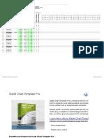 Gantt-chart_L DNS