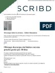 PDF Simondon