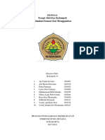 Terapi Aktivitas Kelompok 11 NEWW.docx