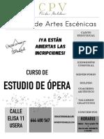 Cartel A4 ópera PDF.pdf