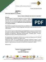 CASA DE LA IDENTIDAD.docx