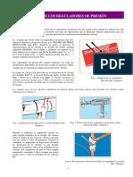 69351347-instalacion-reguladores-presion.pdf