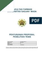 7. PM-Proposal MFK