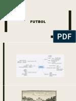 Anexo Futbol.pptx