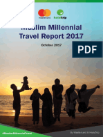 Ht Muslim Millennial Travel Report 2017