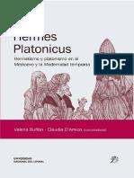 Hermes platonicus