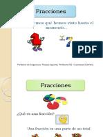 349132643-Power-Multiplicacion-de-Fracciones.pptx
