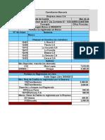 Consiliacion Bancaria Kathlen Suarez Co2112