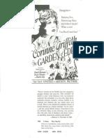 Griggs Moviedrome.pdf