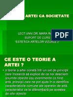 5.TEORIA ARTEI CA SOCIETATE.ppt