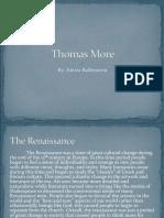Thomas More (7).ppt