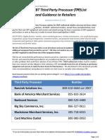 SNAP-EBT-TPP-guidance.pdf