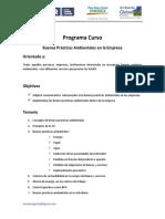 Programa BPA