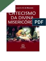 catecismo.docx