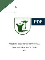 modelo proyecto educativo.pdf