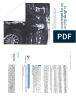 Cap. 2 LA DIVERSIDAD EN LAS ORGANIZACIONES.pdf