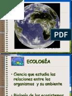 Ecosistema Laudato Si Compost
