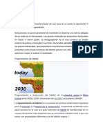 Fragmentación 1.docx