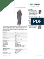 Datasheet8009.pdf