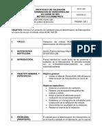 Protocolo Validación (Taller Email) (1)