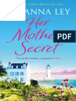 Her Mother's Secret by Rosanna Ley