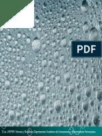 emulsion.pdf