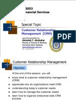 BAB 10  Customer Relationship Mgt.ppt