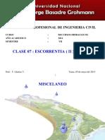 escorrentiaii-140722123049-phpapp02