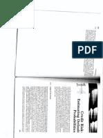 Chapter 14 credit risk (1).pdf