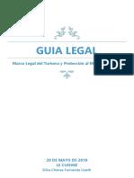 GUIA LEGAL