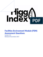 Higg FEM 3.0 - Assessment Questions Final.pdf