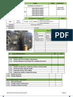 PM_MEC_VEN2-0HFE10-AN020_Ventiador Aire Primario 12M (2)