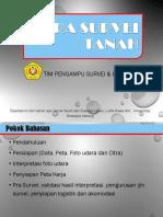 Pembelajaran  4. Pra Survei Tanah.pptx