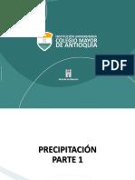 11_Precipitación1