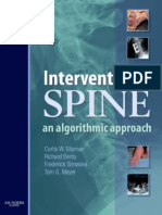 Interventional-Spine-An-Algorithmic-Approach-.pdf