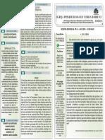 Boletim Dominical Nº 61 - Tobias Barreto dia 13.05.2018.pdf