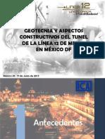 AspectosConstructivosdelTunel delalinea12metro.pdf
