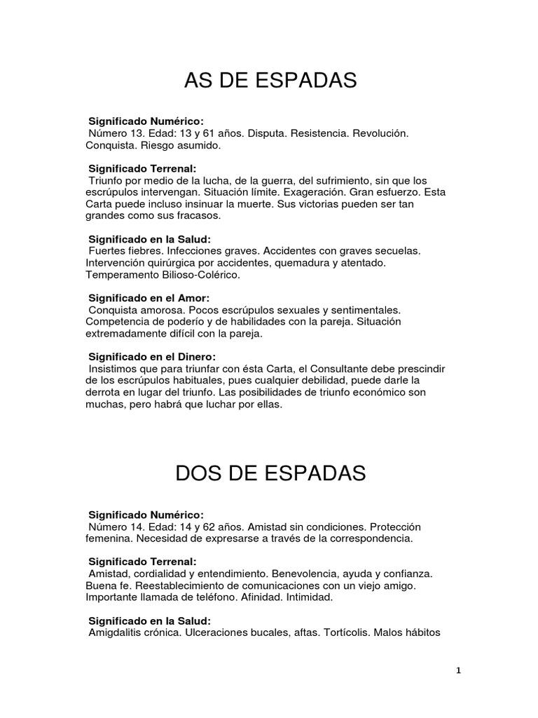 Magnífico Buenas Words De Reanudación Para Las Habilidades ...