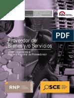 Bienes y Servicios - Inscripción.pdf