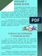 Lenguaje y Comunicacion (1)