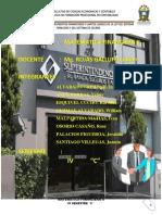 IV-UNIDAD-INSTRUMENTOS-FINANCIEROS-DE-LA-LEY-DEL-SISTEMA-FINANCIERO-LECTURA.docx