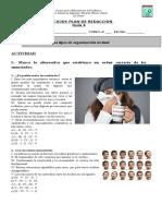 Guía 4 2018.docx