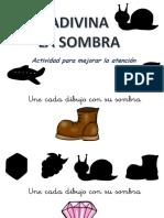 ATENCION CON SOMBRAS.pdf