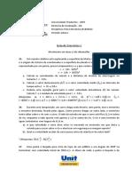 Lista de Exercícios 3 - Física Mecânica-Física I (2018.1).pdf