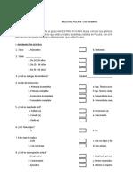 Copia de Encuesta-Turismo_(3)(1).xlsx