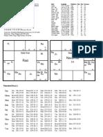 ГОРОСКОП 17-09-82.pdf