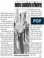 22-05-18 Duplicará Adrián comedores comunitarios en Monterrey